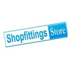 Shopfittings Store