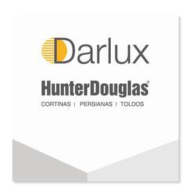 DARLUX Cortinas, persianas y toldos