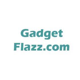 gadgetflazz
