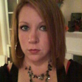 Jessica Hilliard Allen