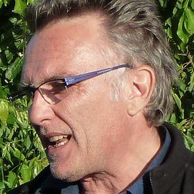 C.Lamontre