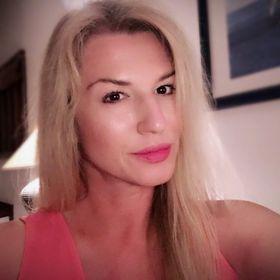 Natalia Nazarczuk
