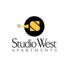 Studio West Apartments
