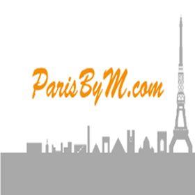 ParisByM