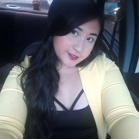 Yni Lorena Ochoa Giraldo