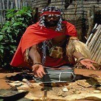 Mpho Healer
