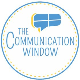 Communication Window