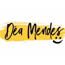 Déa Mendes Make Up & Consultoria De Imagem