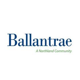 Ballantrae
