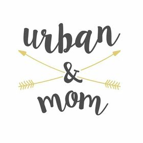 Urban and Mom