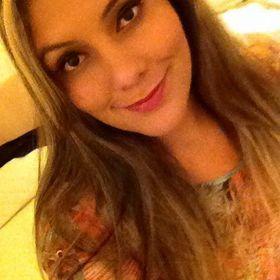 Tania Moura