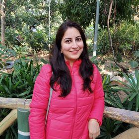 NookSpot   Freelance Digital Marketer   Blogger