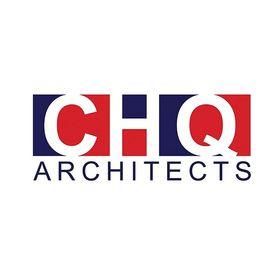 chqarchitects