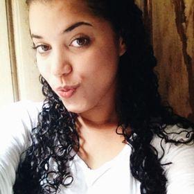Jéssica Chagas