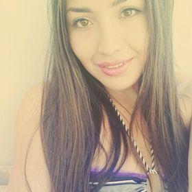 Nicole Gonzalez