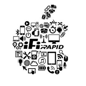 IFIXRAPID S.L