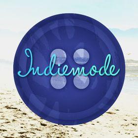 Indiemode
