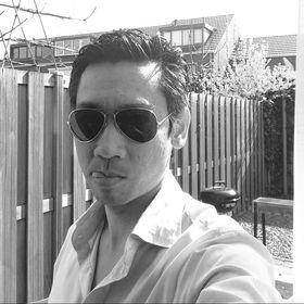 Hung Nguyen