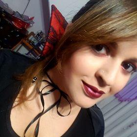Milena Soares