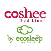 EcoSleep Australia