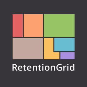 RetentionGrid