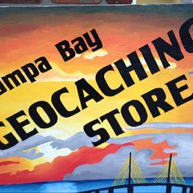 Tampa Bay Geostore