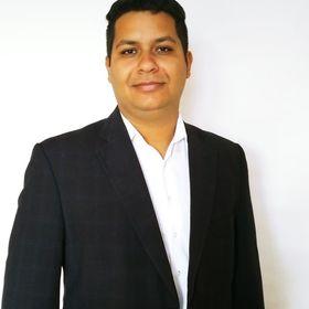 Renato Genestra