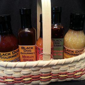 Black Dog Gourmet