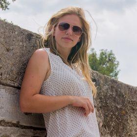 Lisanne Thijssen
