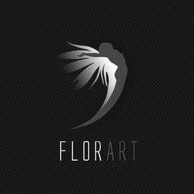 FlorArt - Livrare Flori Moldova