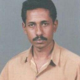 Sarkawas Khalid