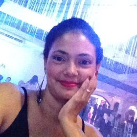 Indira Pinheiro