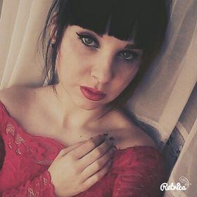 Natalia Elcner
