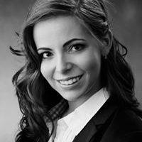 Karina Witkiewicz
