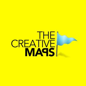 The Creative Maps