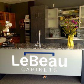 LeBeau Cabinets