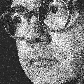 Marcel Gascón
