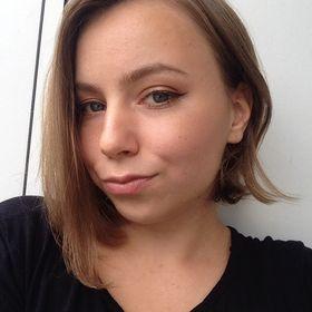 Alice Westlund