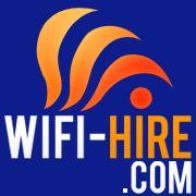 Wifi-Hire Overseas