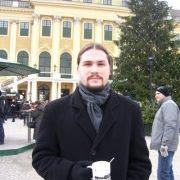 Kálmán Varga