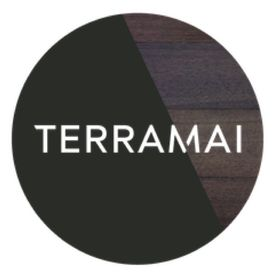 TerraMai Reclaimed Woods
