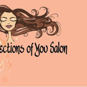 Reflections of You Salon