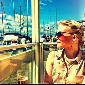 Ann-Jeanette Nergård