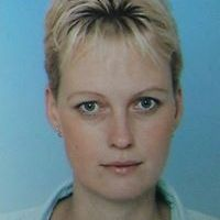 Mirka Bezděková