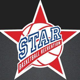 SBR Basketball