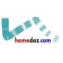 homedaz official
