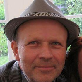 Jan Kroggaard