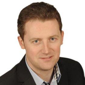 Tomasz Jankowski