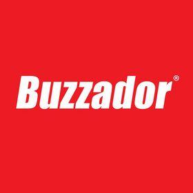 Buzzador