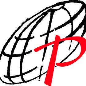 Pauline Books and Media Publishing